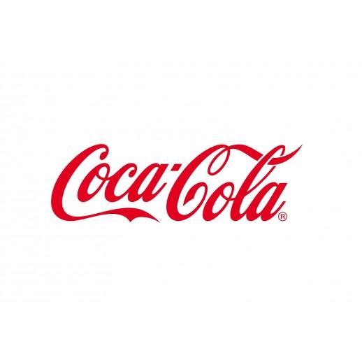 Coca-Cola HBC (Россия) отметила сотрудников компании «Спектр»