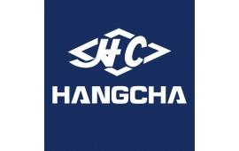Бренд HANGCHA или как мы работаем